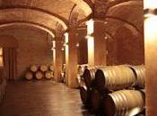 cattedrali sotterranee Canelli