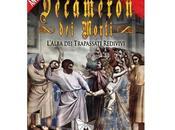 """Recensioni """"Decameron morti. L'alba trapassati redivivi"""" Mauro Longo"""