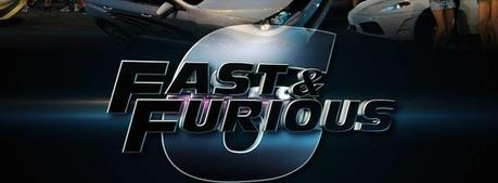 fast&Furious_6
