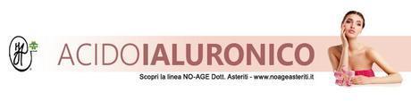 ASTERITI APRILE Skin Blossom: Organic Skin Care,  foto (C) 2013 Biomakeup.it