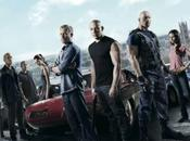 Mentre Fast Furious boxoffice Italia ecco nuovi video