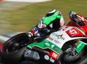 CIV, Vallelunga: sono svolte prime sessioni qualifiche, Marra primo nella Superbike