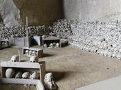 Napoli, Cimitero delle Fontanelle