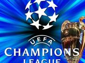 Champions League: atto finale