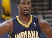 James basta, Pacers espugnano Miami