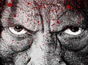 Machete Kills, primo sguardo nuovo trailer versione bootleg
