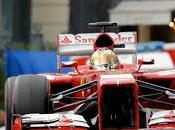 """Fernando Alonso: """"Sarà molto difficile vincere domani, ma..."""""""