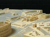 Expo 2015 Milano VITTORIO GREGOTTI: progetti architettura, urbanistica, arredamento, disegno industriale grafica alla Sala Sforzesca Castello