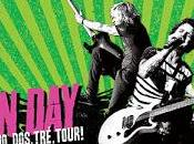 Green Day, Book Blogger malditesta pazzesco