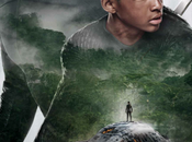 After Earth Nuovi Spot