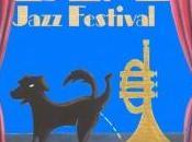 Jazz Festival 2013 edizione