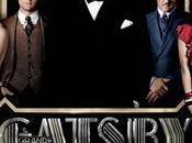 Cinema Grande Gatsby Angela Laugier)