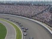 miglia Indianapolis 2013 diretta esclusiva Sport