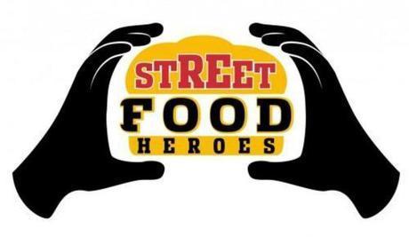 Street Food Heroes: il programma tv dedicato al miglior cibo da strada italiano su Italia 2 (Canale 35 DTT )