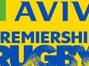 Aviva Premiership: titolo Leicester Tigers