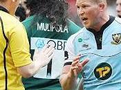 Finale Premiership Leicester Northampton