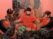 Akira Katsuhiro Otomo: storia capolavoro, dalla carta alla pellicola