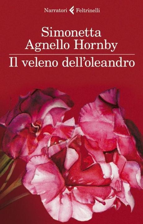 Simonetta Agnello Hornby Si è Avvelenata da Sola