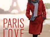 Paris Love Eloisa James