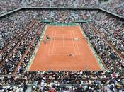 Tennis, Roland Garros 2013: dirette chiaro Sport Eurosport