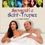 Gallery_Benvenuti_a_Saint_Tropez_001