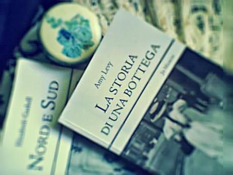 Atlantide, tesori letterari da riscoprire - Jo March Editore