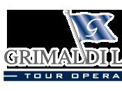 mare sole della Grecia Grimaldi Lines Tour Operator