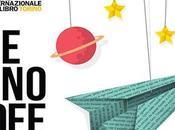 SPAZIO CILE Salone Internazionale libro Torino