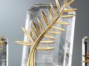 Eccovi premi Festival Cannes 2013