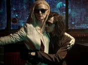 "66esimo Festival Cannes: ""Only Lovers Left Alive"" Jarmusch Concorso)"