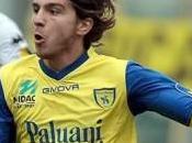 VIDEO Paloschi sogna: Milan, Inzaghi Mr.'