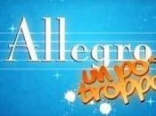 """""""Allegro troppo"""": l'Orchestra Arturo Brachetti domani all'Auditorium Torino sabato giugno prima serata"""
