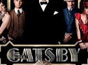 great Gatsby, Luhrmann