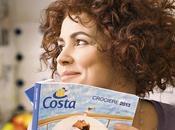 Costa crociere: nuovo catalogo online