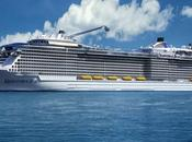 Royal Caribbean International annuncia stagione inaugurale Quantum Seas