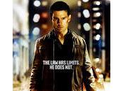 Jack Reacher Christopher McQuarrie