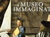 """museo immaginato"""" Philippe Daverio"""