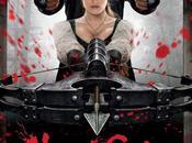 [Film Zone] Hansel Gretel cacciatori streghe