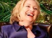 Tutte vogliono essere Hillary Clinton: potrebbe interpretarla Rodham?