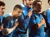Rugby: mondiali Under Namibia sfida l'Italia