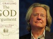 Nuovo libro contro credenti, mondo