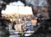 SIRIA: l'Unione Europea interrompe l'embargo sulle armi. gente muore Bruxelles specula