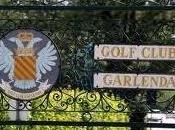 Golf: Garlenda ottimi risultati Meroni, Brignoli Pezzoli