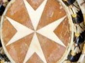 """Cavalieri Giovanni """"Non Cattolici"""" sotto l'Ombrello Papato Romano"""