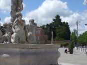 Gorizia, storia l'Italia abbiamo avuto