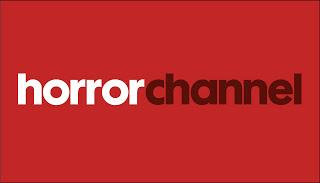 Horror Channel: Highlights di Giugno 2013