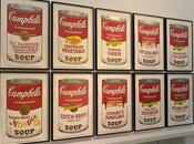 Andy Warhol's Stardust