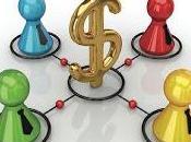 Social Trading investire Borsa funziona?