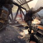 Wolfenstein: The New Order in nuove immagini