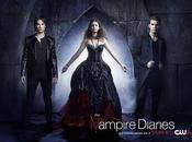 "Vampire Diaries 4x14 ""Down rabbit hole"" sinossi"